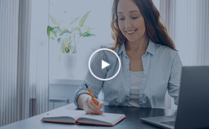 webinar Support Remote Employees