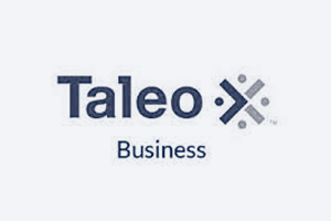 Taleo Business logo
