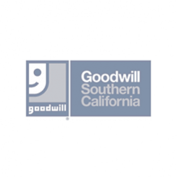 goodwill socal logo