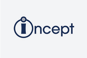 Incept Corp.
