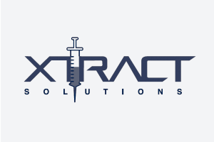 Xtract Solutions